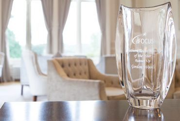 Bowls, Vases & Giftware